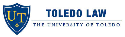 Toledo Law logo.png