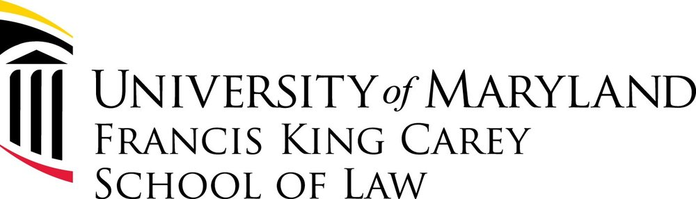 U of Maryland law logo.jpg