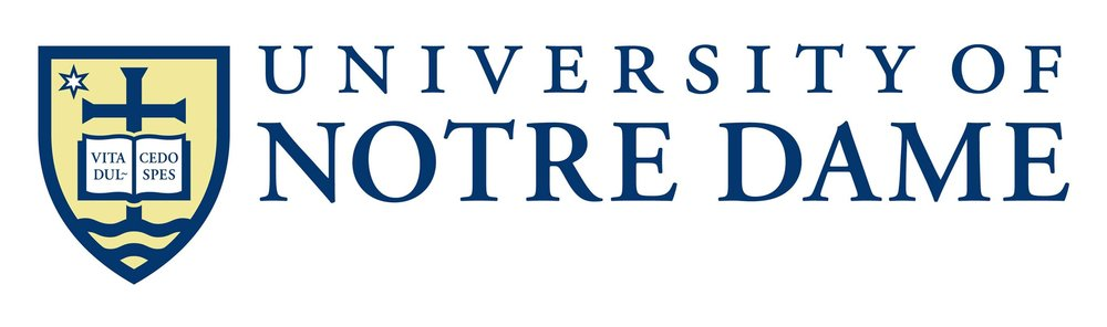 U of Notre Dame law logo.jpg