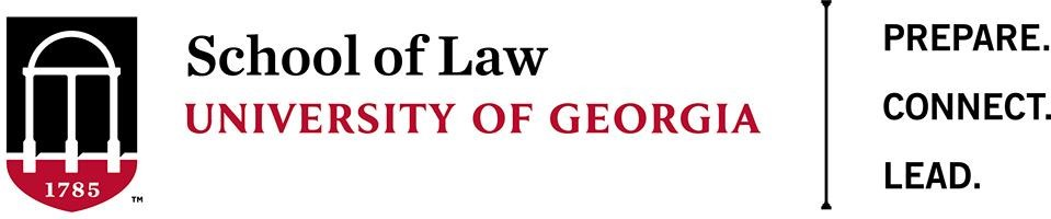 UGA law logo.jpg