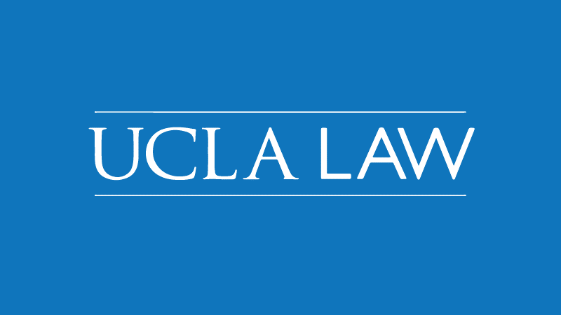 UCLA law logo.png