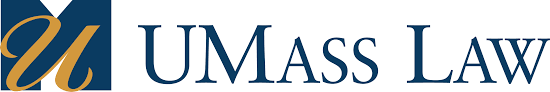 UMass Law logo.png