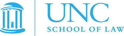 UNC Law.png