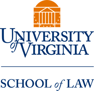 UVA Law logo.png