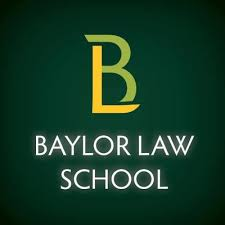 Baylor Law logo.jpg
