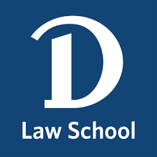 Drake law school logo.png