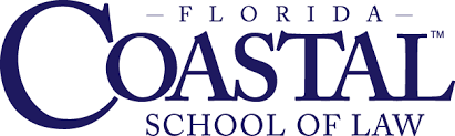Florida Coastal School of law logo.png