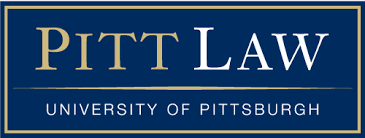 Pitt Law logo.png