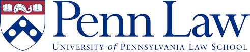 U of Penn law logo.png