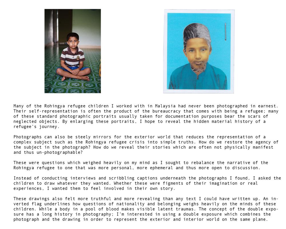 Rohingya Intro.jpg
