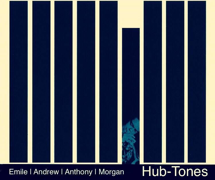 The Hub-Tones