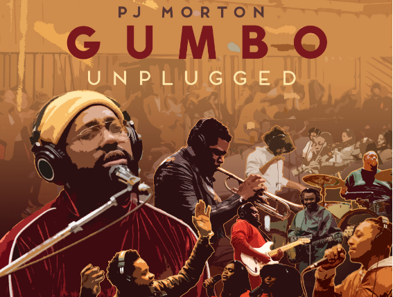 Gumbo Unplugged.png
