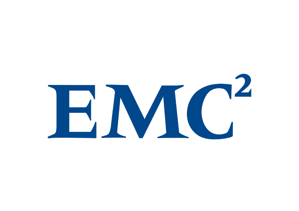 EMC - Powering Enspire's private cloud