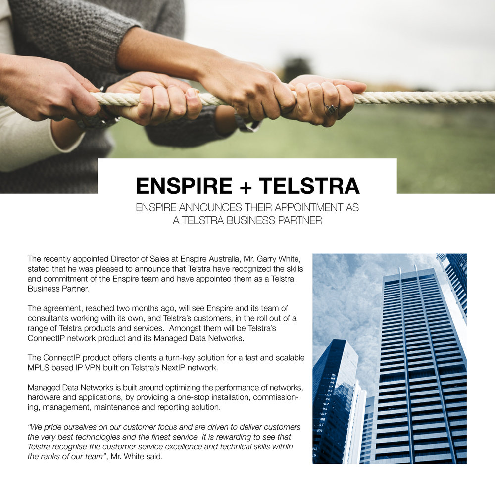 Enspire and Telstra.jpg