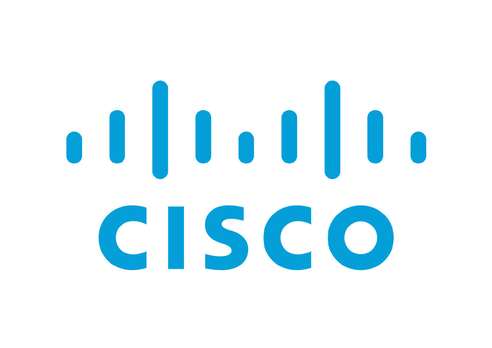 Cisco - Powering Enspire and its customers core network