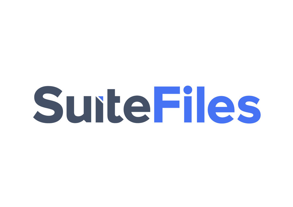 SuiteFiles - Adding usability and simplicity to Sharepoint solutions