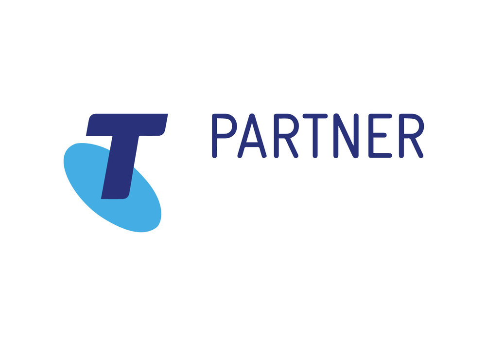 Telstra – Delivering Enspire's vision of Telecommunication and ICT convergence