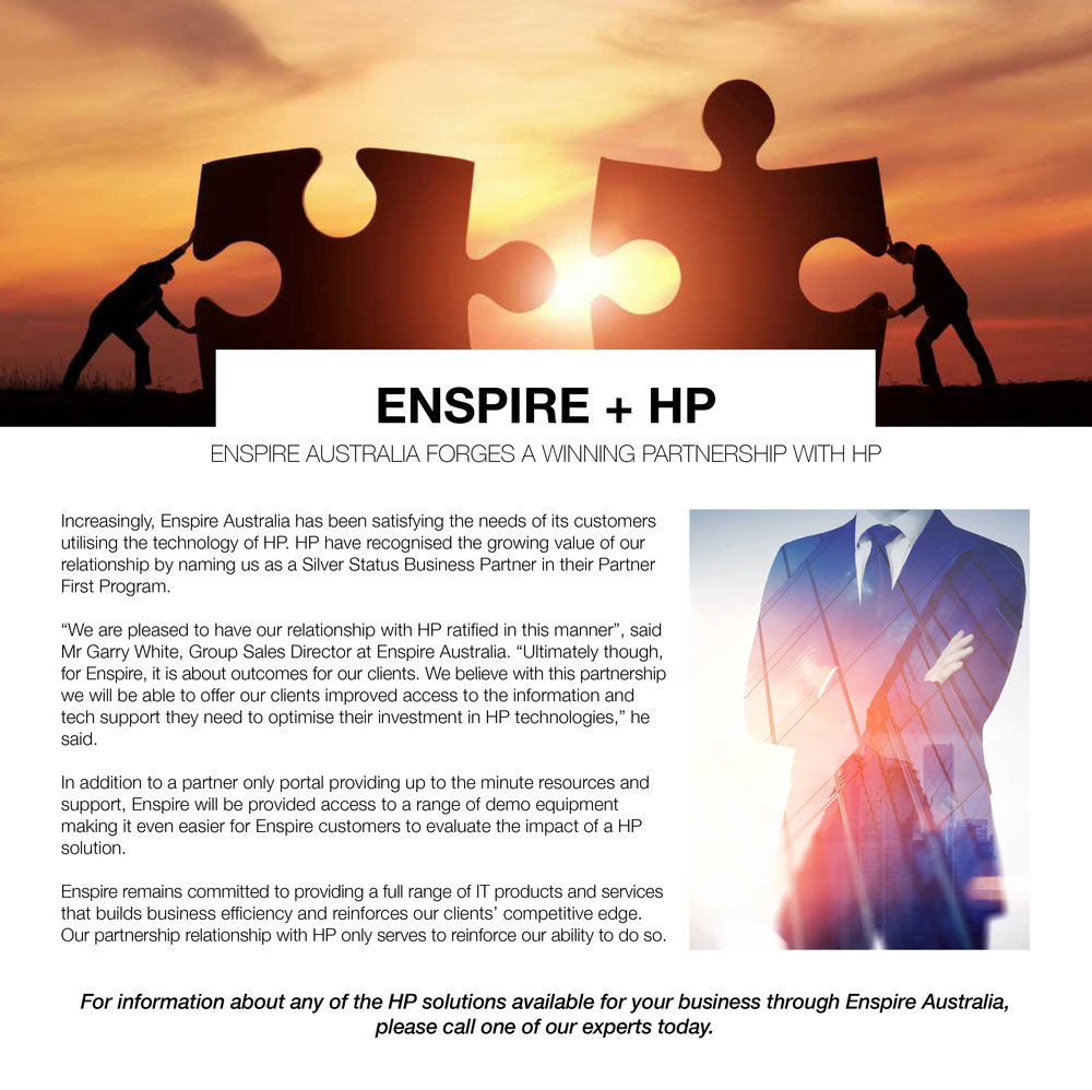 Enspire and HP.jpg