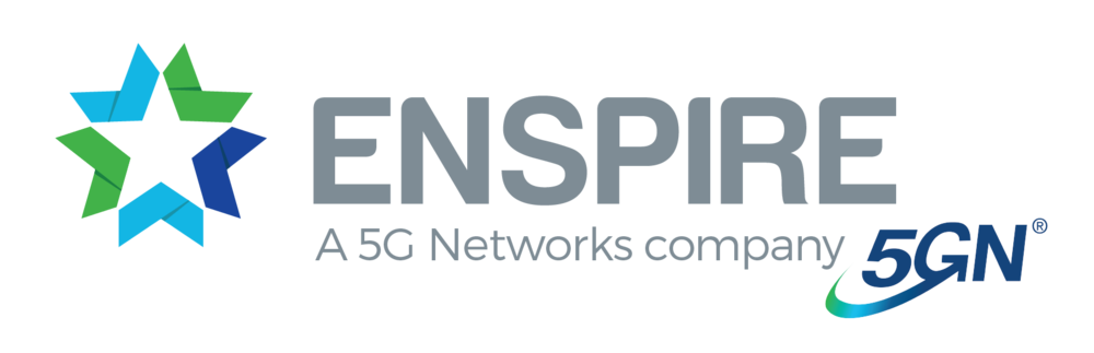 Enspire_5GN.png