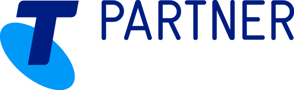 T-Partner-L-Pos-Blue-RGB.png