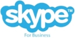 Skype-for-Business-Logo.jpg