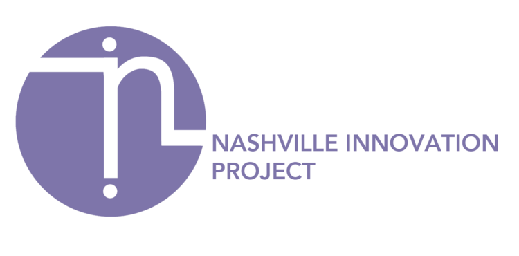 Nashville Innovation Project
