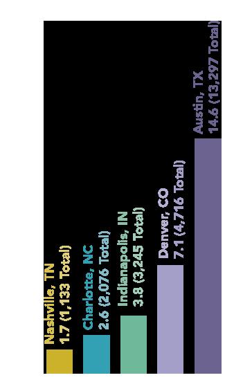 Figure12.png
