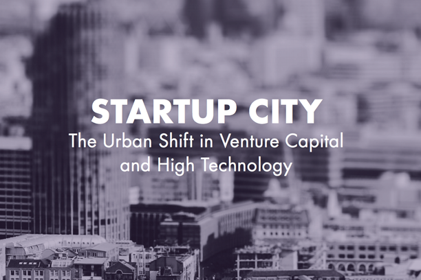 StartUpCity.png