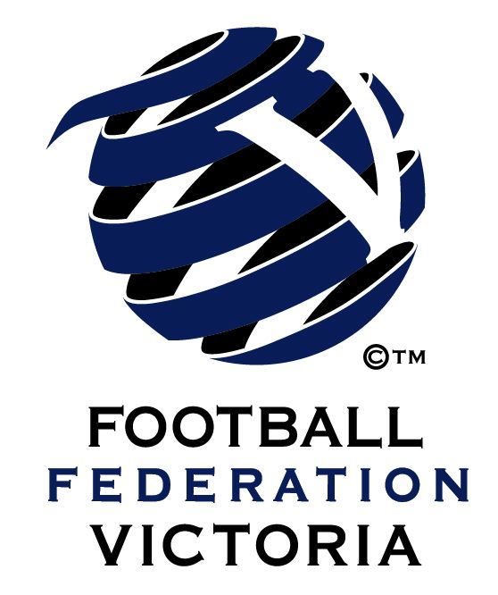 Approved by Football Federation Victoria