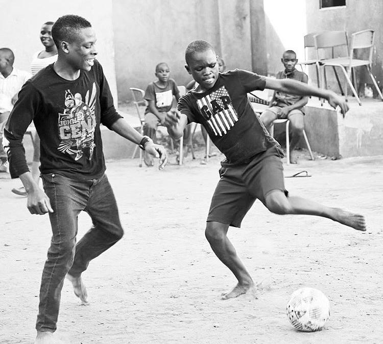 Park Uganda Play.jpg