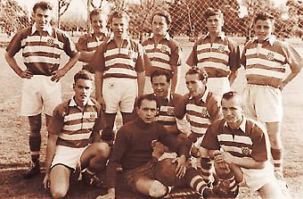 acsc_1952.jpg