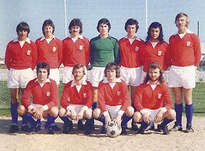 acsc_1974.jpg