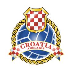 Adelaide Croatia