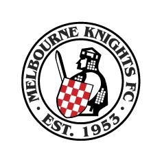 Melbourne Croatia