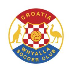 Croatia   Whyalla