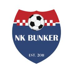 NK Bunker