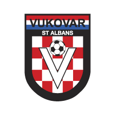 St Albans Vukovar