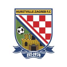 Hurstville   Zagreb