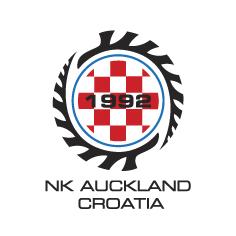 Auckland Croatia