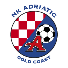 Adriatic Gold Coast