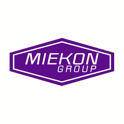 meikon-group-logo.jpg