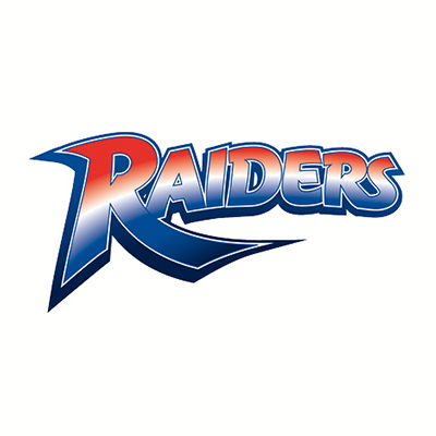 adelaide-raiders-logo.jpg