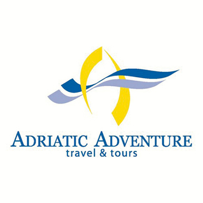 adriatic-adventures-logo.jpg