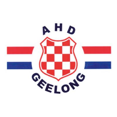 ahd-geelong-logo.jpg