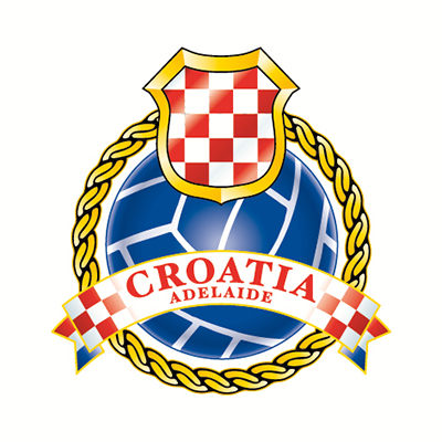 adelaide-croatia-logo.jpg