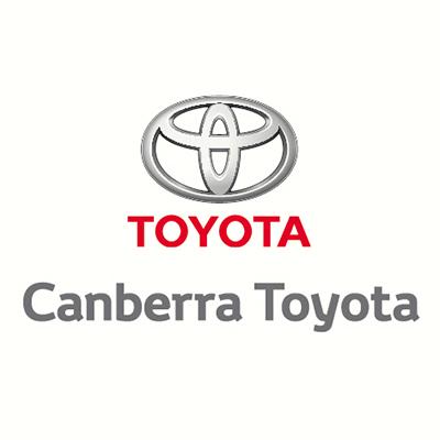 canberra-toyota-logo.jpg