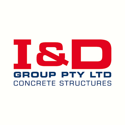 i-d-group-logo.jpg