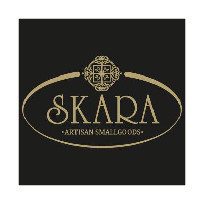 skara-smallgoods-logo.jpg