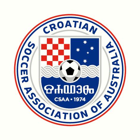 croatian-soccer-associan-of-australia-ccaa-logo.jpg