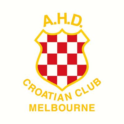 ahd-melbourne-logo.jpg
